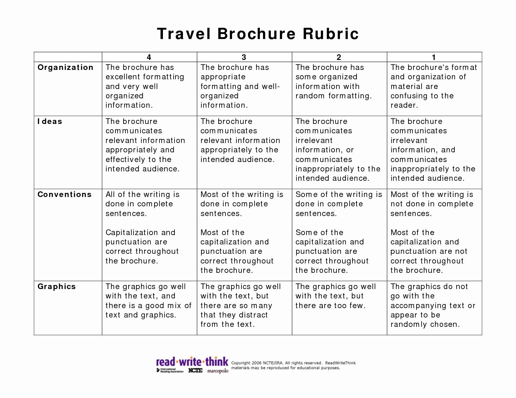 Travel Brochure Template Free Lovely Best 25 Travel Brochure Template Ideas On Pinterest