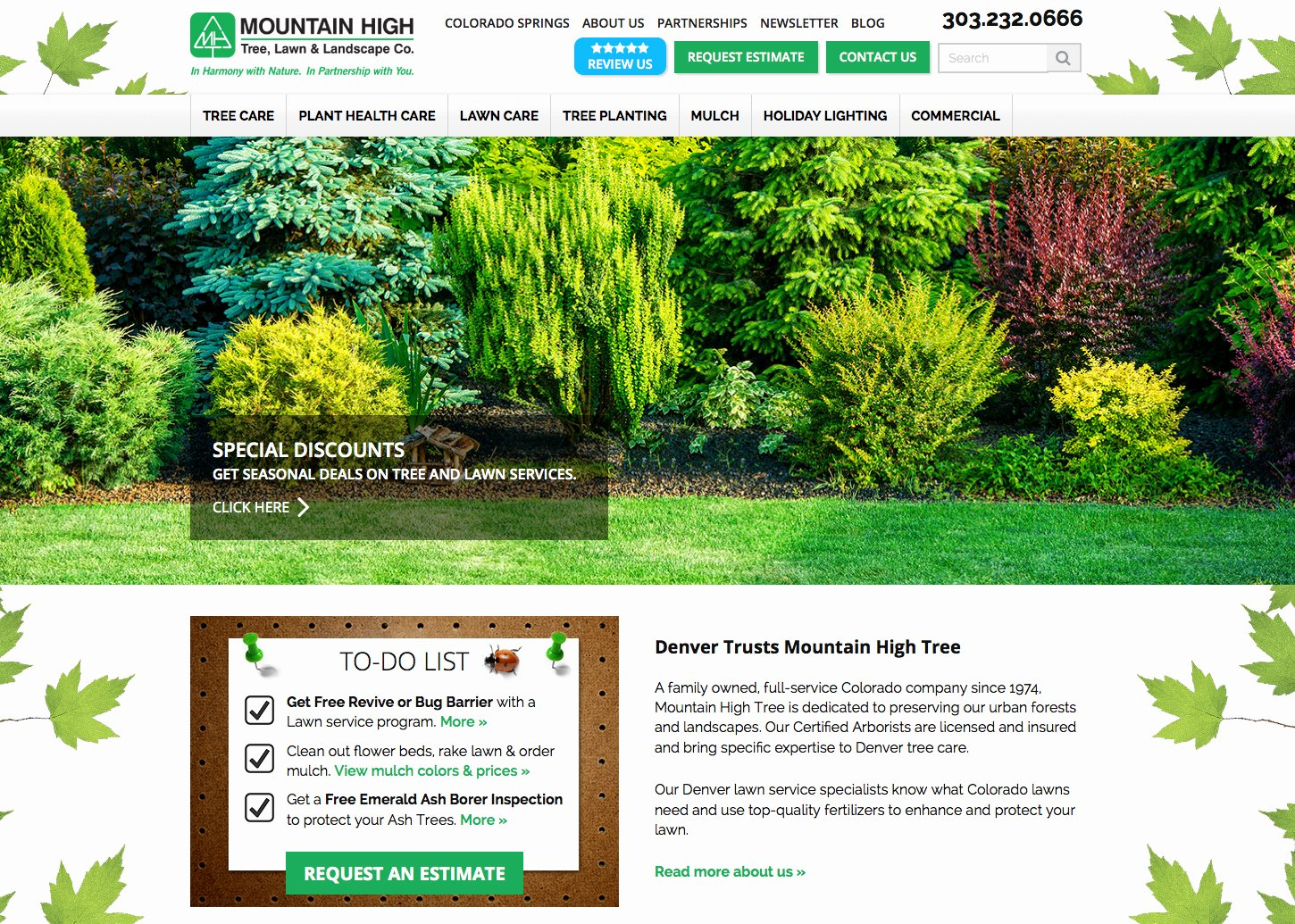 Tree Service Estimate Template Lovely Contract Template Cleaning Servicemercial Proposal and