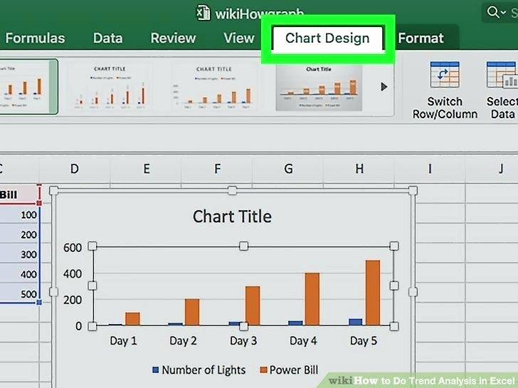 Trend Analysis Excel Template Awesome Trend Analysis Spreadsheet Action Item Spreadsheet Excel