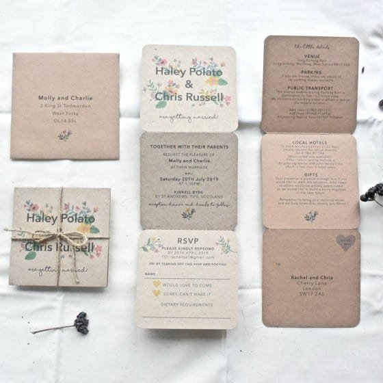 Tri Fold Invitation Template Best Of Wedding Ideas Tri Fold Wedding Invitations – Invitation