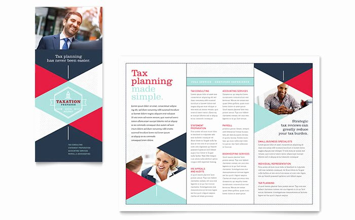 Tri Fold Template Indesign Elegant Adobe Indesign Tri Fold Brochure Template Tadlifecare
