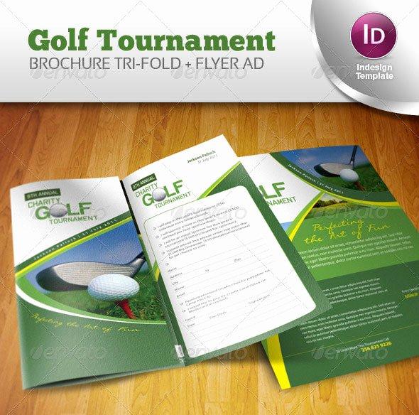 Tri Fold Template Indesign Inspirational 14 Creative 3 Fold Shop Indesign Brochure Templates