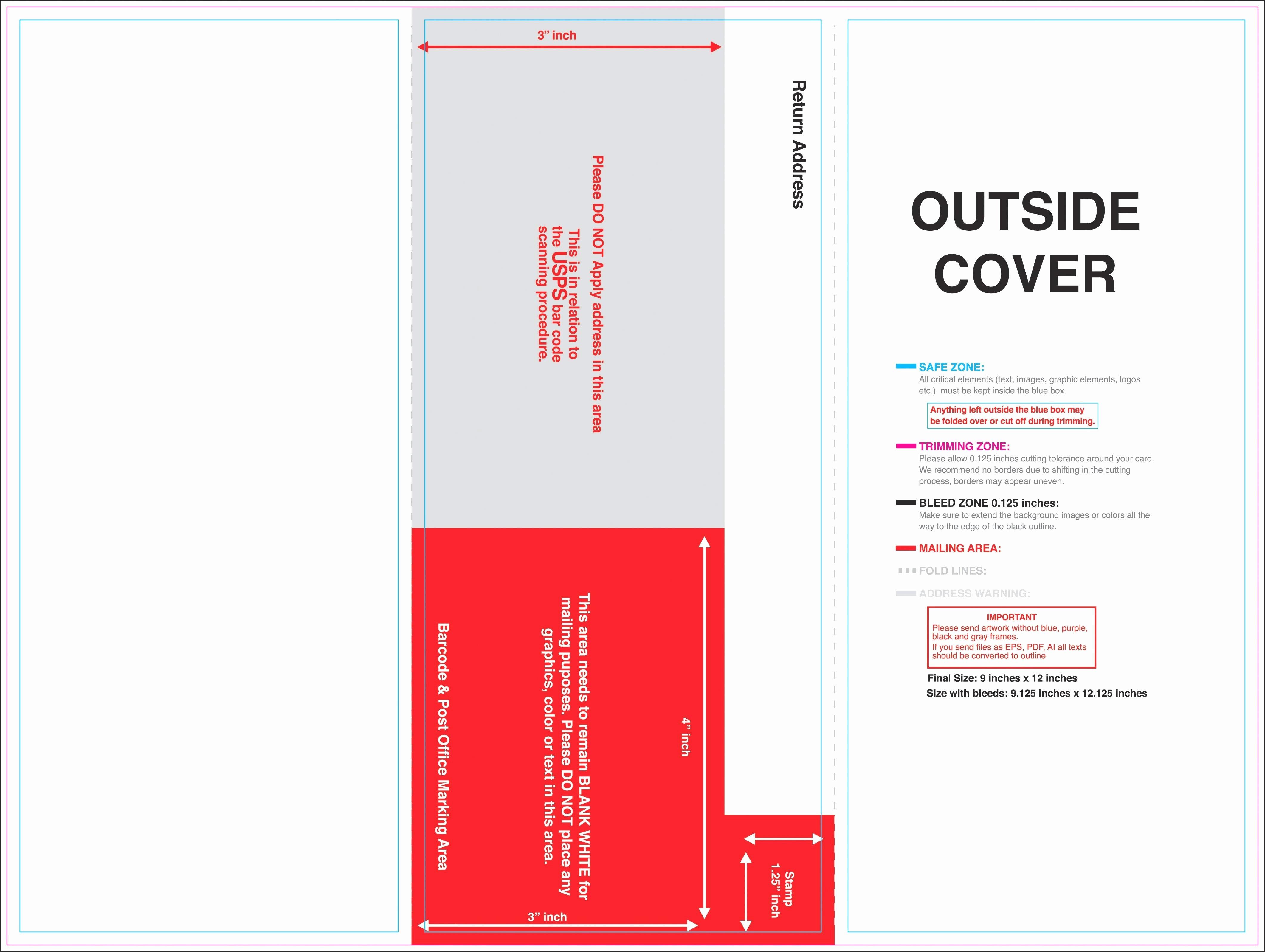 Tri Fold Template Indesign Inspirational 50 Best Adobe Indesign Tri Fold Brochure Template