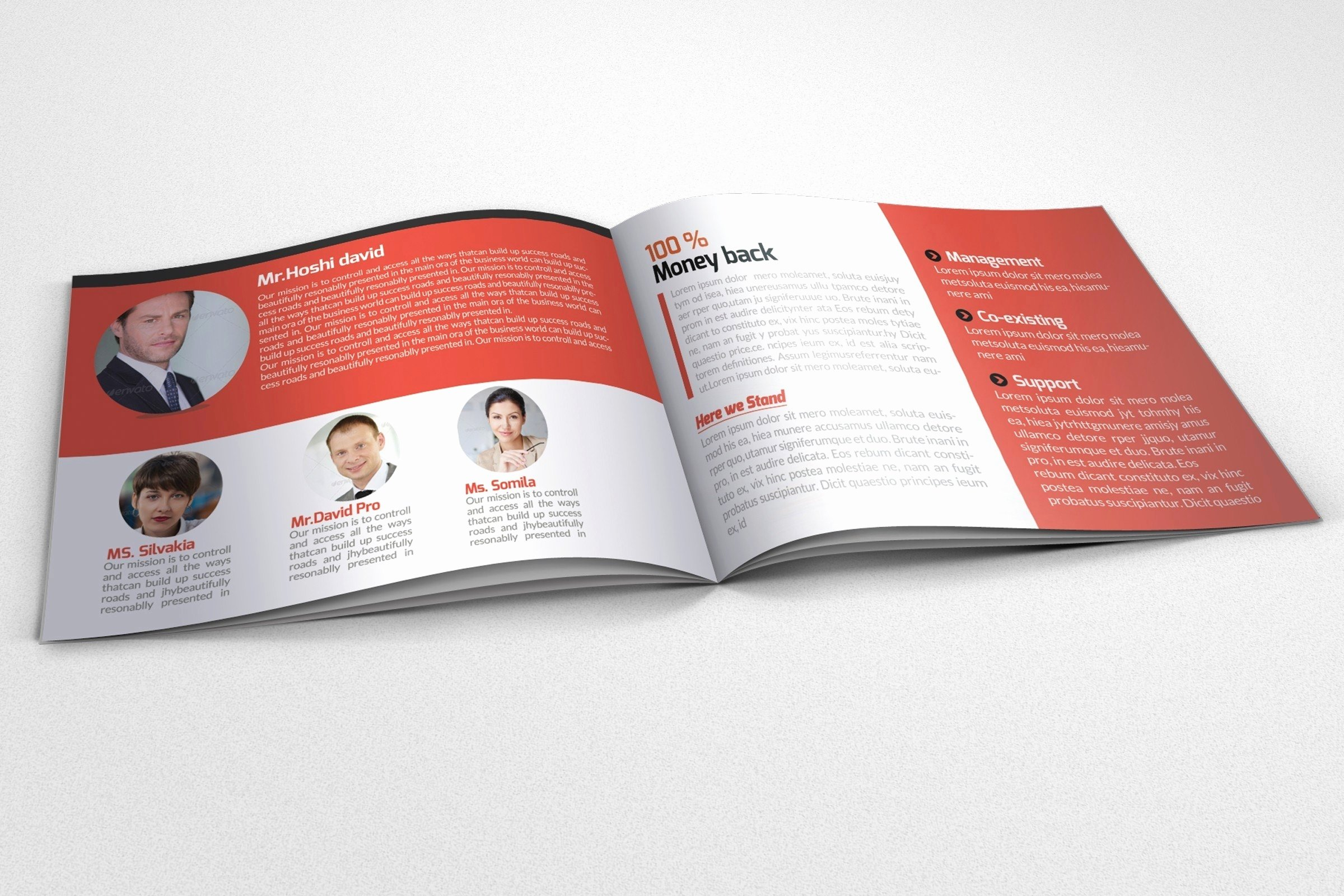 Tri Fold Template Indesign Lovely 50 Best Adobe Indesign Tri Fold Brochure Template