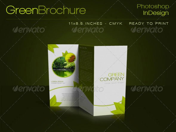 Tri Fold Template Indesign Unique 14 Creative 3 Fold Shop Indesign Brochure Templates