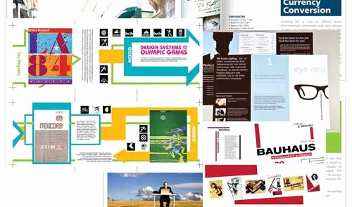 Tri Fold Template Indesign Unique Tri Fold Brochure Template 20 Free Easy to Customize Designs