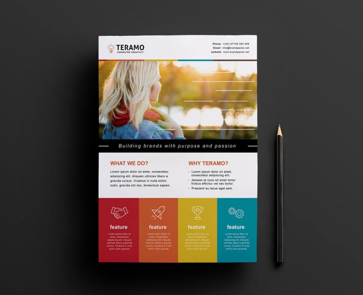 Trifold Brochure Template Illustrator Awesome Free Trifold Brochure Template for Shop & Illustrator