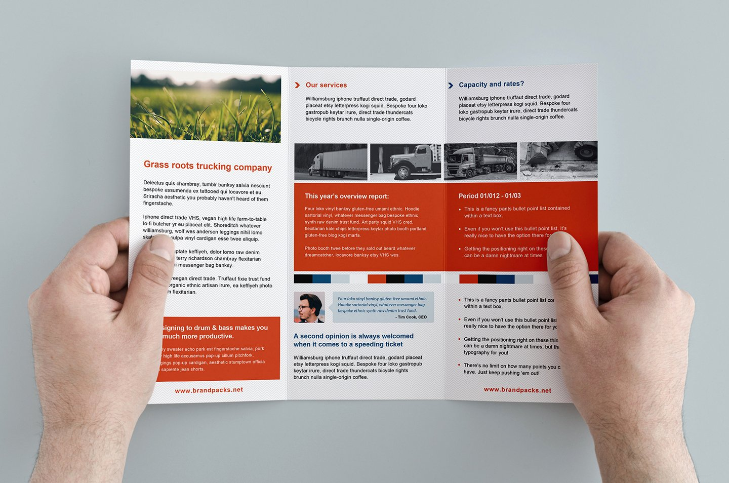 Trifold Brochure Template Illustrator Inspirational Free Trifold Brochure Template In Psd Ai & Vector