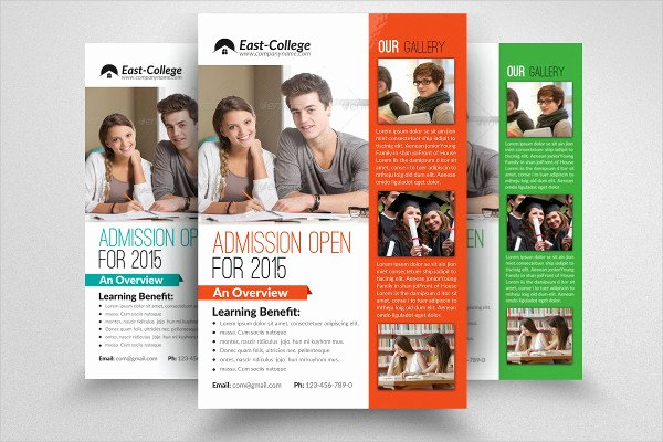 Tutor Flyer Template Free Awesome 13 Tutoring Flyer Templates Free & Premium Download