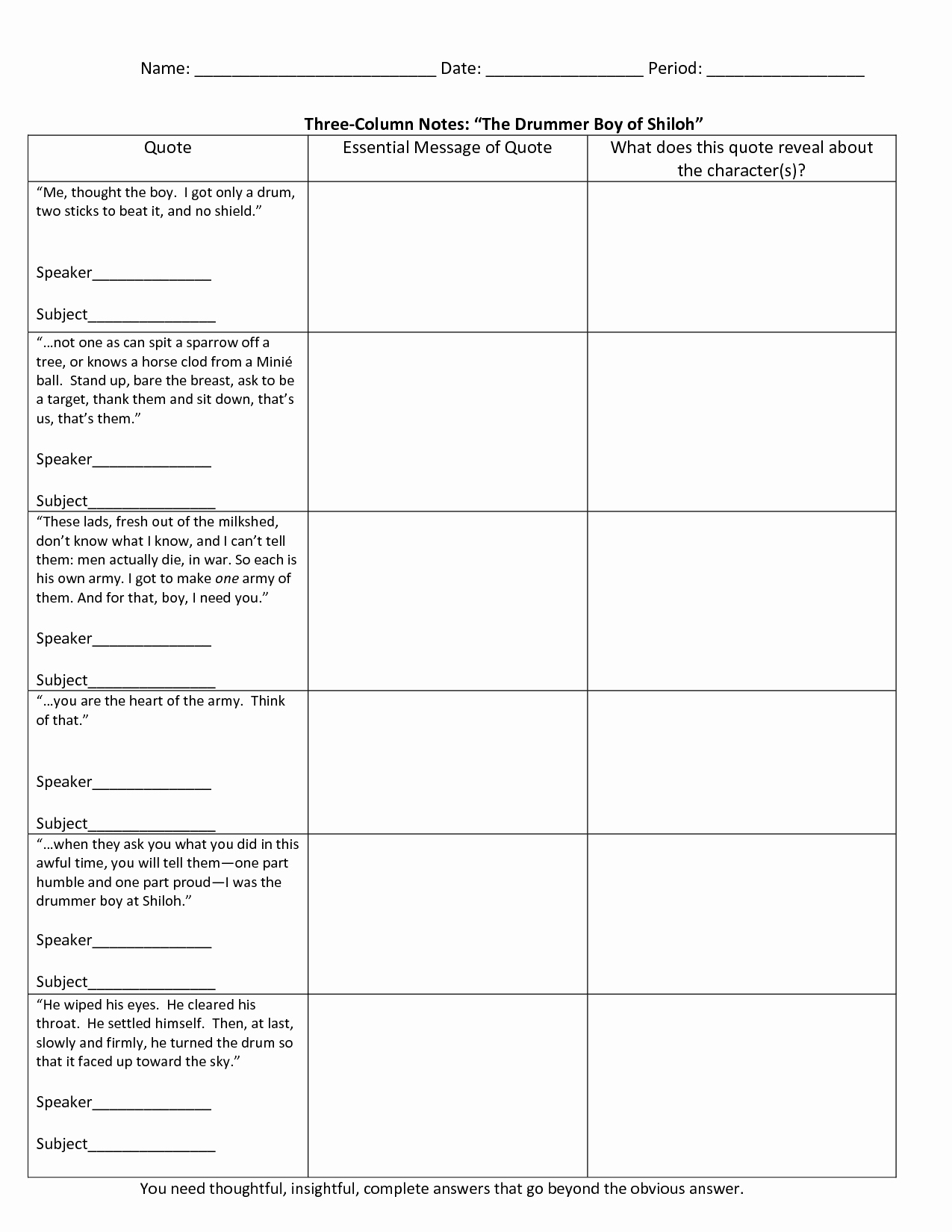 Two Column Notes Template Inspirational 7 Best Of Printable Two Column Notes Blank 2