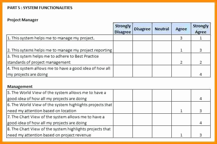 user testing plan template picture high definition page 1 simple acceptance test software website sample site factory report format pl