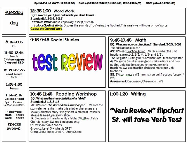 Udl Lesson Plan Template Best Of Elegant 28 Sample First Grade Udl Lesson Plans