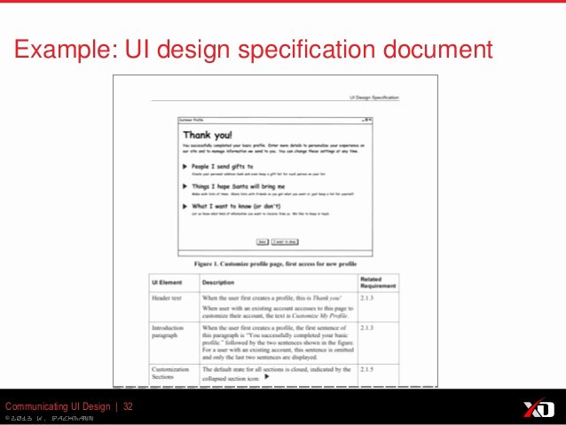 Use Case Document Template Inspirational Use Case Document