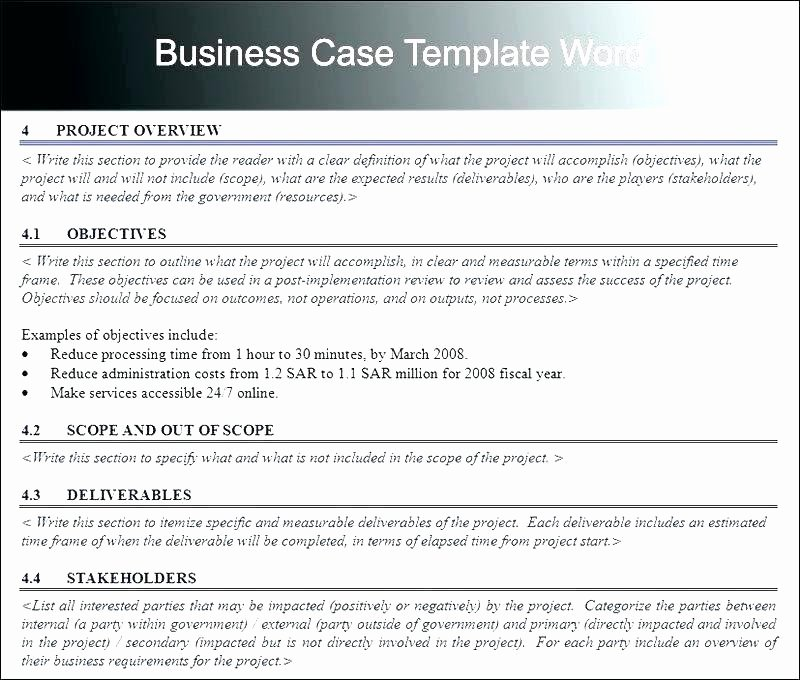 Use Case Template Excel Fresh Use Case Templates Word Unique Business Template Excel
