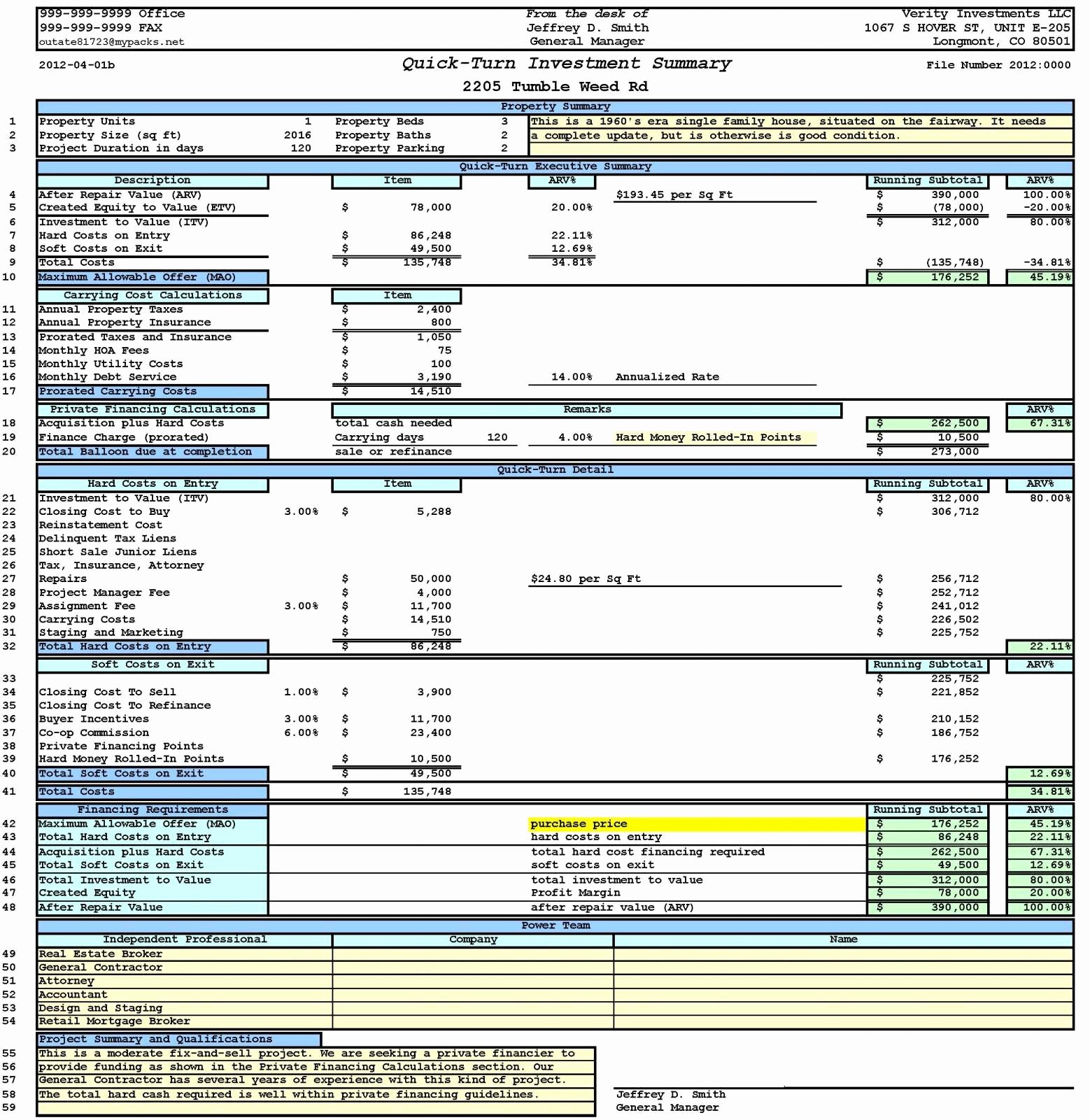 Use Case Template Excel Unique Use Case Template Excel Fresh Free Excel Business