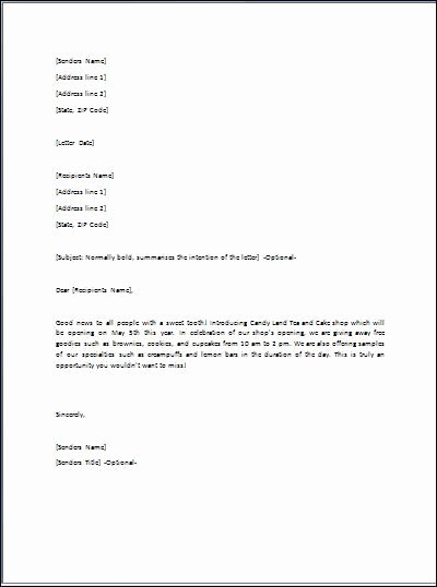 Use Of Funds Template Best Of Gift Letter is Used whenever You Want to Send someone A