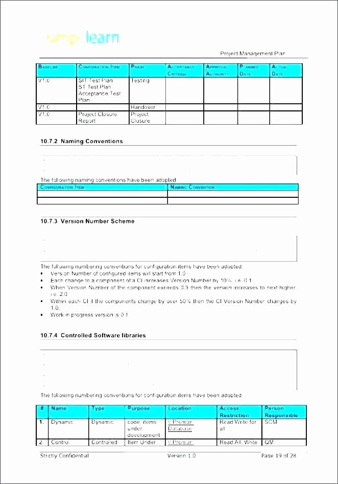 User Acceptance Test Template Elegant User Acceptance Testing Excel Template