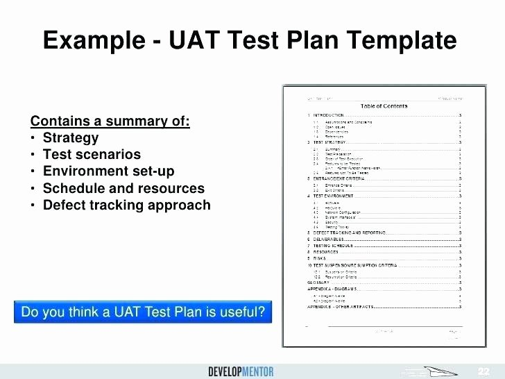 User Acceptance Testing Template Luxury Acceptance Testing Site Test Procedure Template – Wapuymfo