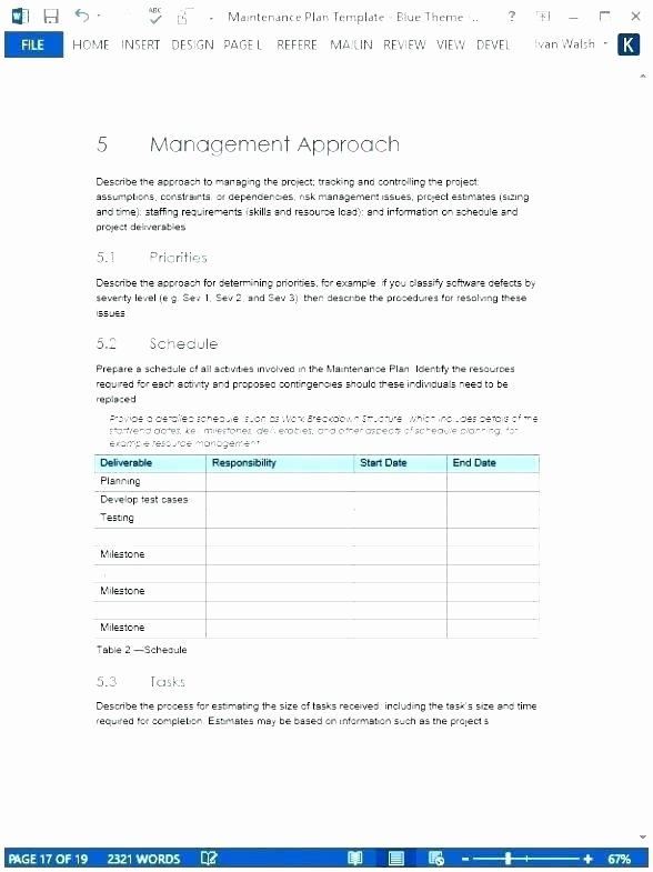 User Acceptance Testing Template Unique User Acceptance Test Template Doc – Psychicnights