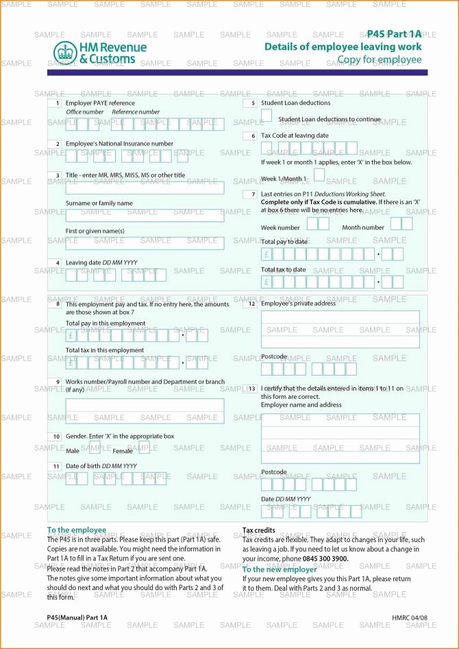 Utility Bill Template Pdf Luxury Fake Utility Bill Template