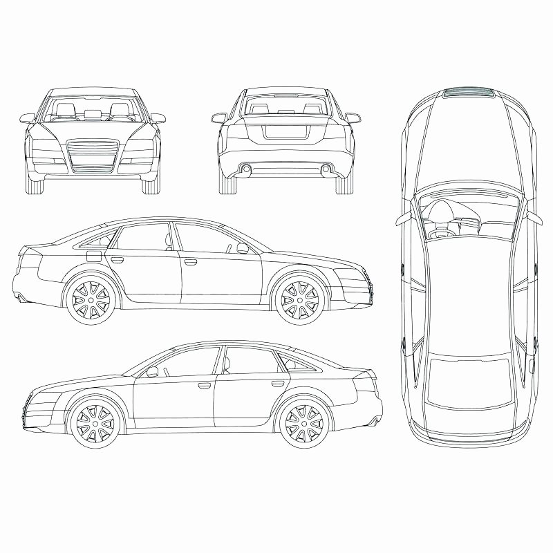 Vehicle Condition Report Template Lovely Vehicle Damage assessment Template Vehicle Condition