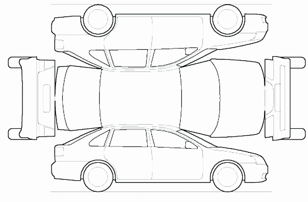 Vehicle Condition Report Template Unique Vehicle Damage assessment Template Vehicle Condition