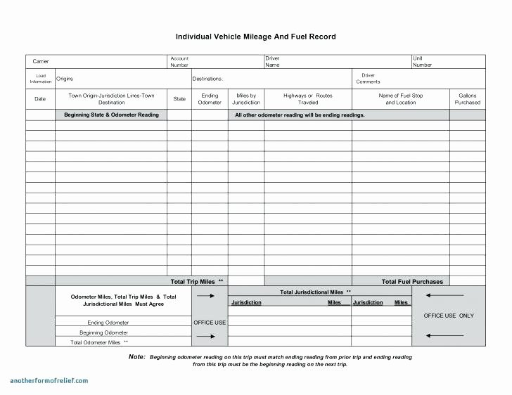 Vehicle Inspection Report Template Luxury Vehicle Inspection Report Template – Verbe