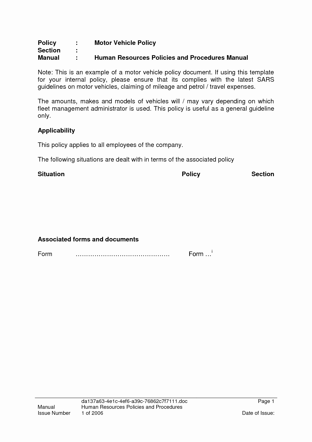 Vehicle Release form Template Best Of Car Accident Release Letter Car Accident Liability
