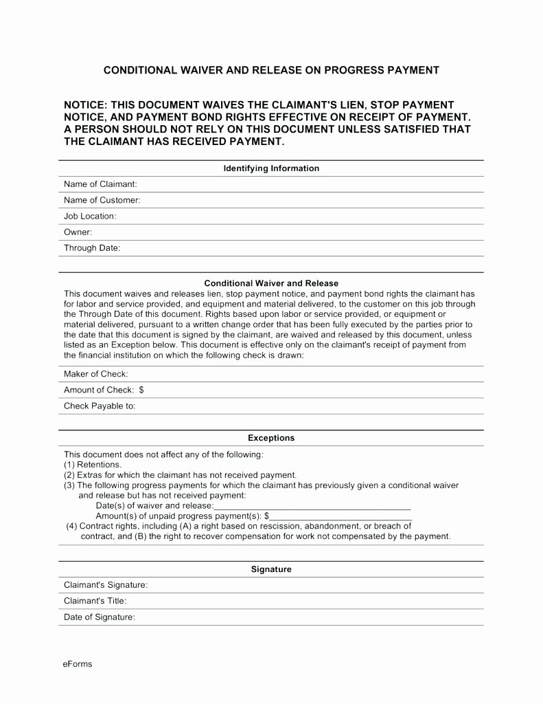 Vehicle Release form Template Inspirational Vehicle Release form Template – Radiofama
