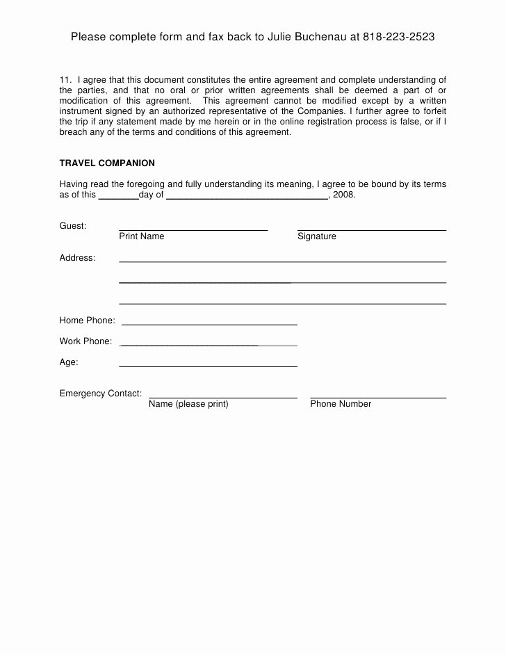 Vehicle Release form Template New Vehicle Release form Template – Radiofama