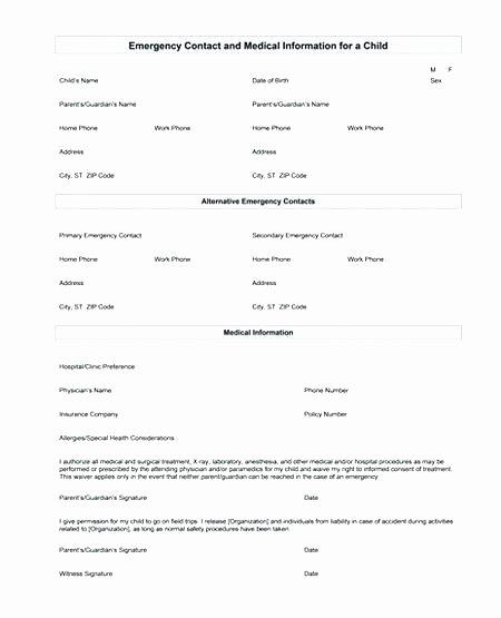 Vendor Information form Template Lovely Vendor Information Sheet Template Sample Quote Sheet