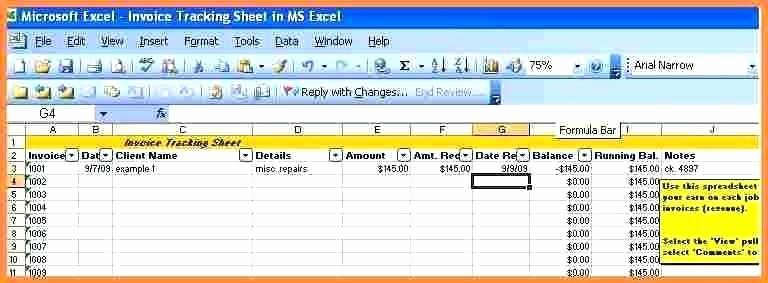 Vendor Management Excel Template Beautiful Free Downloadable Spreadsheet Templates Beautiful Vendor
