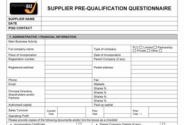 "Vendor Risk assessment Template Luxury Paul Warrick On Twitter """" Procurement"" Supplier"