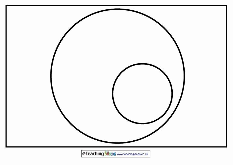 Venn Diagram Template Word Best Of 40 Free Venn Diagram Templates Word Pdf Template Lab