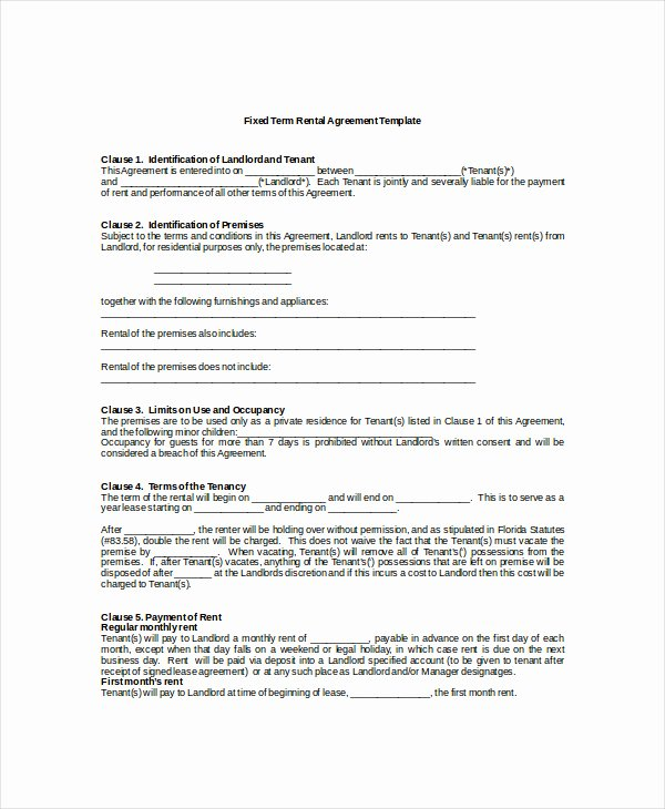 Venue Rental Agreement Template Lovely Equipment Hire Terms and Conditions Template Venue Rental