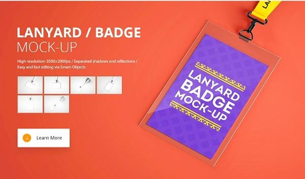 Vertical Id Badge Template Fresh Vertical Name Badge Template Invitation Template