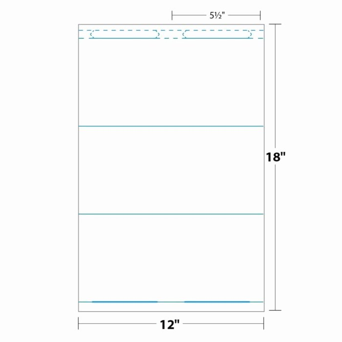 Vertical Id Badge Template Unique 3x4 Vertical Name Badge Template Templates Resume