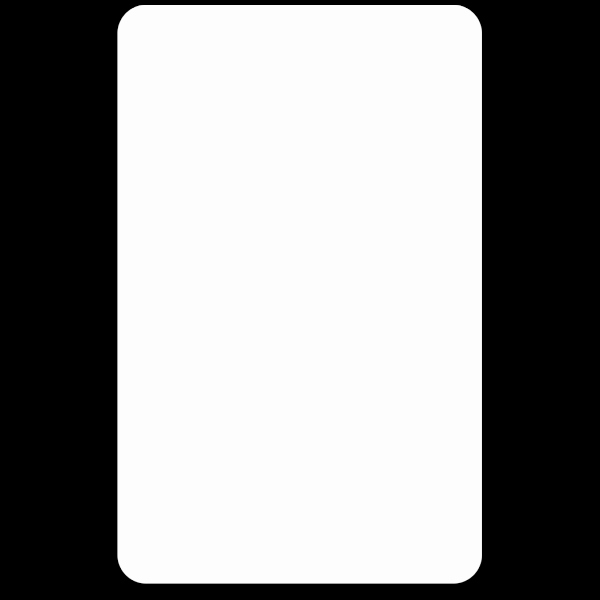 Vertical Id Badge Template Unique Vertical Id Badge