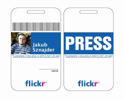 Vertical Id Badge Template Unique Vertical Name Badge Template Invitation Template