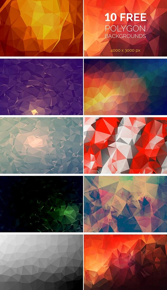 Video Background Website Template Lovely Poster Collage Website Template and Backgrounds On Pinterest