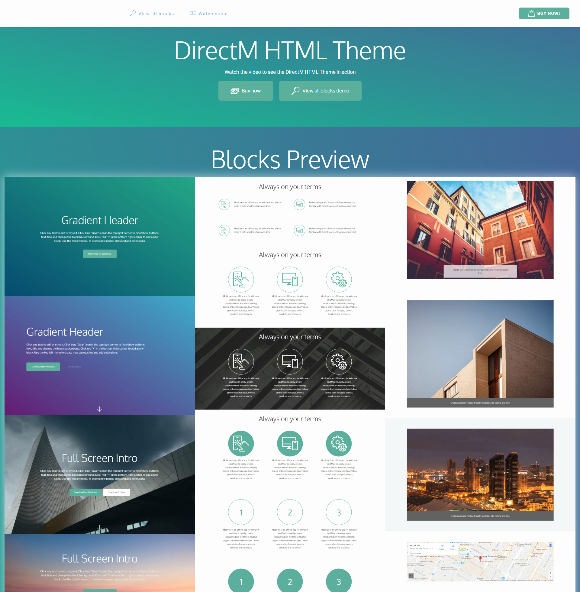 Video Background Website Template Unique 95 Free Bootstrap themes Expected to Get In the top In 2019