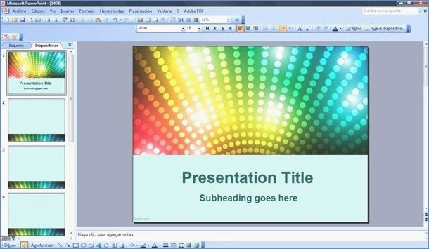 Video Game Powerpoint Template Fresh Quiz Show Template Powerpoint 2007 Harddancefo