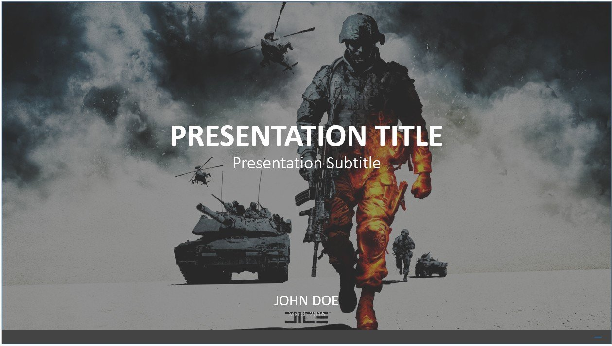 Video Game Powerpoint Template Inspirational Index Of Cdn 29 2014 932