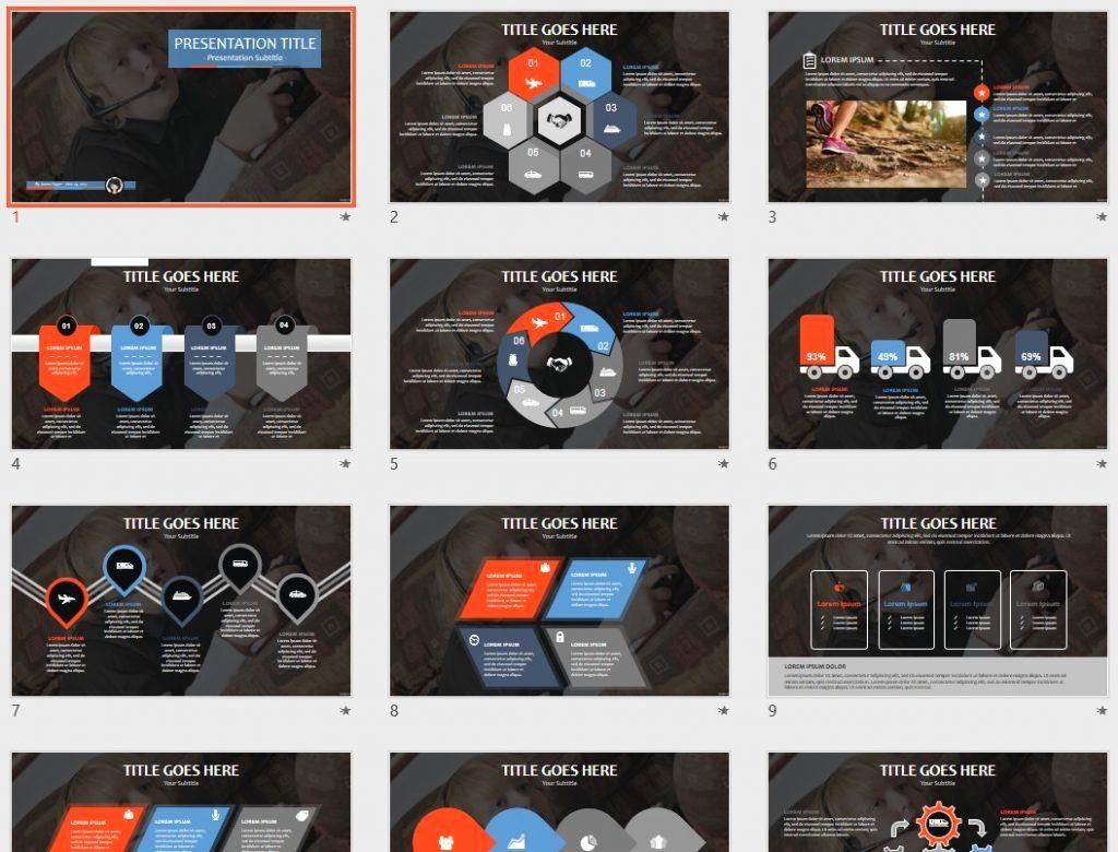 Video Game Powerpoint Template Luxury Free Playing Video Game Ppt