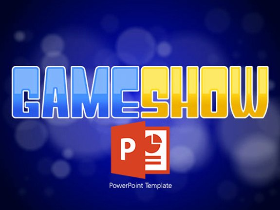 Video Game Ppt Template Elegant Powerpoint Template A Friendly Petitive Game for