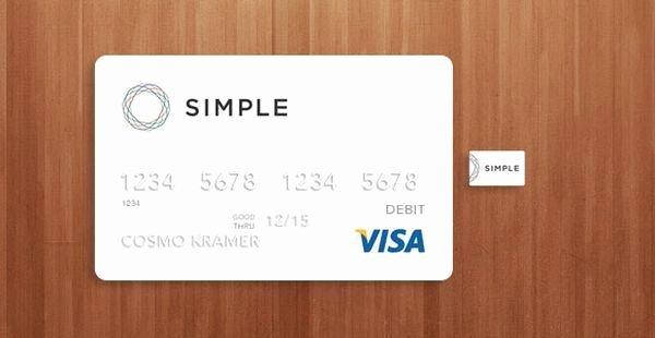 Visa Credit Card Template Inspirational 40 Free Credit Card Mockup Psd Templates Techclient
