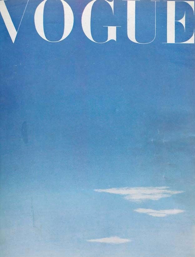 Vogue Magazine Cover Template Beautiful 493 Best Vogue & Style Magazines 1900 to 1950 S Images On