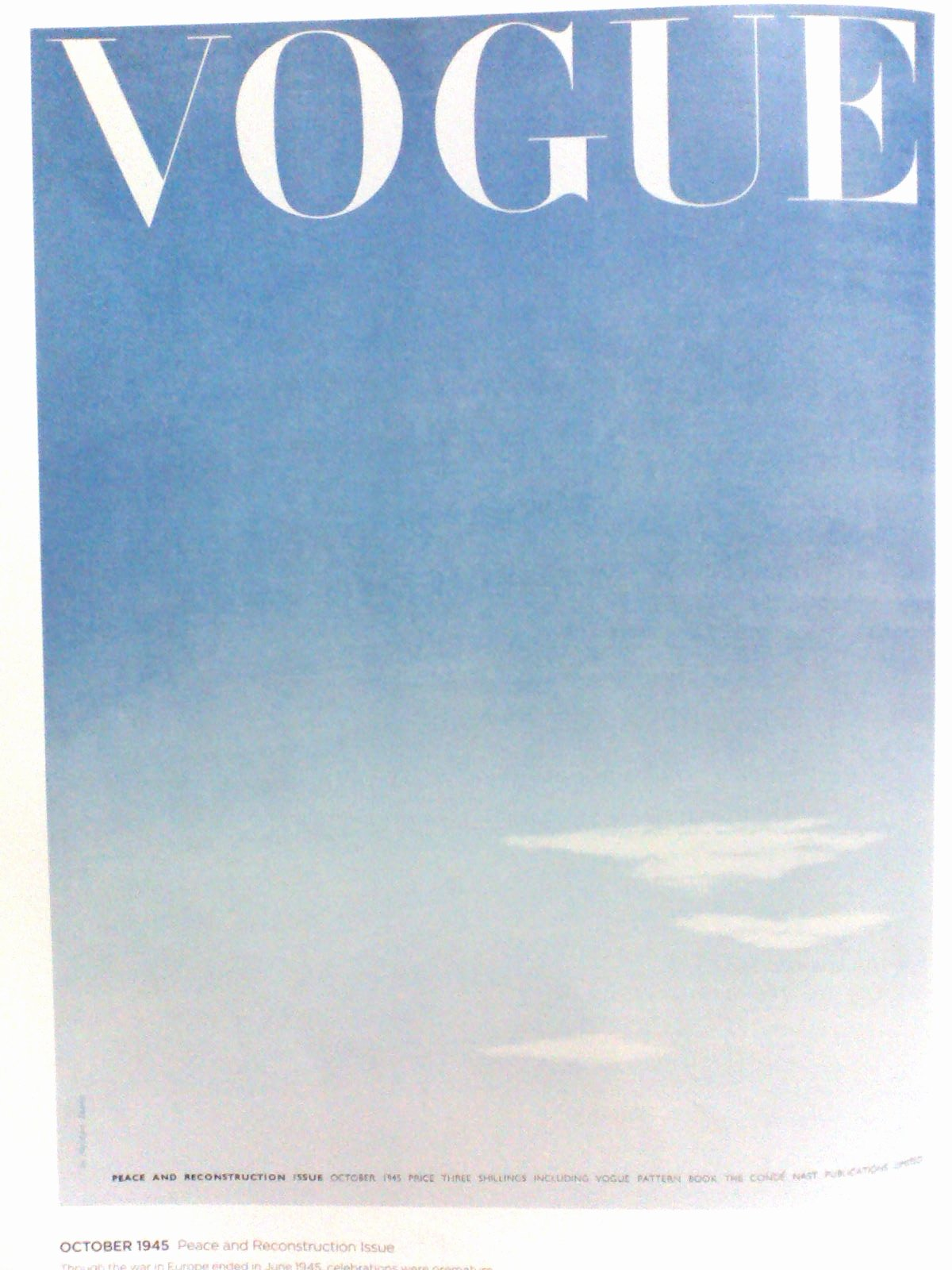 Vogue Magazine Cover Template Luxury 18 Blank Magazine Cover Design Make Your Own