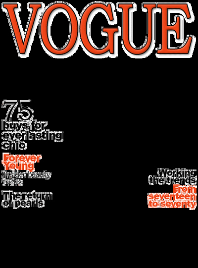 Vogue Magazine Cover Template Unique Index Of Cdn 5 2008 105