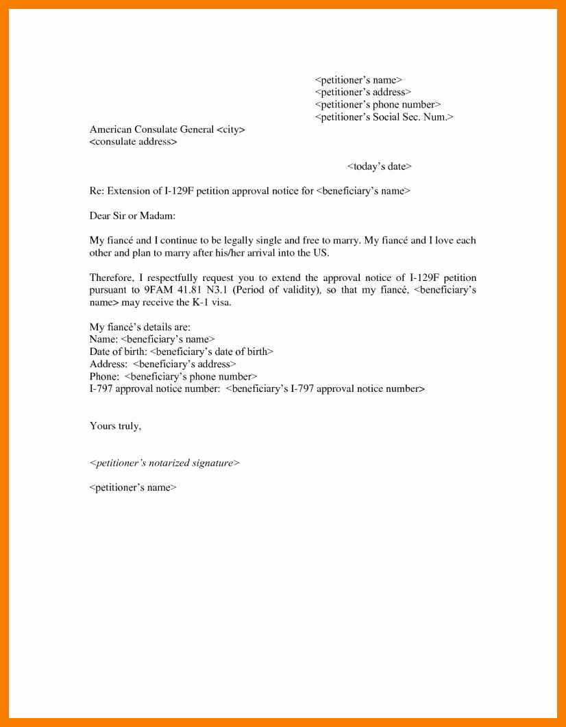 Voluntary Demotion Letter Template Luxury 9 10 Demoted Letter
